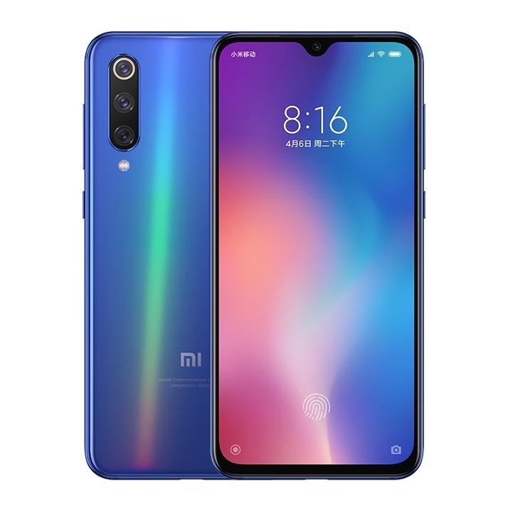 Xiaomi Mi 9 SE ár, tulajdonságok, vélemények KínaiBázis